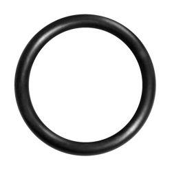 Silikonowy pierścień na...
