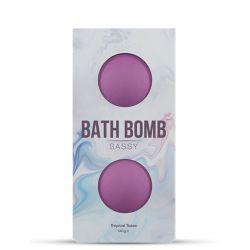 Bomba do kąpieli - Dona...