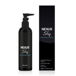 Środek nawilżający - Nexus...