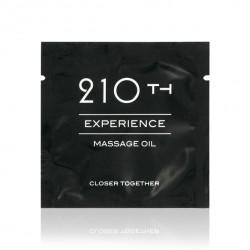 Olejek do masażu - 210th...