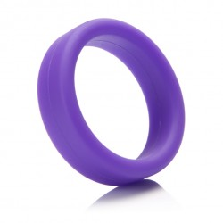 Tantus - Pierścień na...