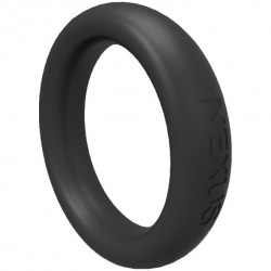 Pierścień zaciskowy - Nexus...