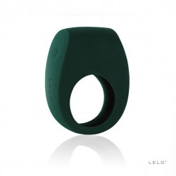 Pierścień na penisa - Lelo...