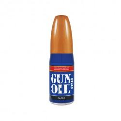 Lubrykant wodny - Gun Oil...