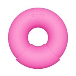 Stymulator ZINI - Donut...