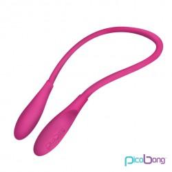 Wibrator PicoBong -...