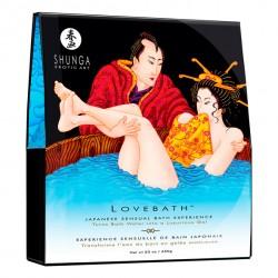 Żel do kąpieli - Shunga...