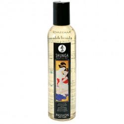 Olejek do masażu - Shunga...
