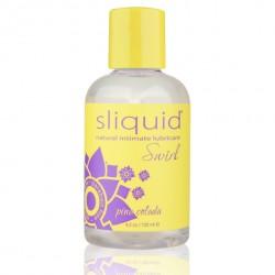 Żel nawilżający - Sliquid...