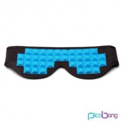 PicoBong - Opaska na oczy -...