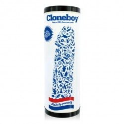 Cloneboy - Zestaw do...