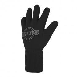 Fukuoku - Rękawiczka do...