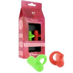 Feelz Toys - Wibrator na...