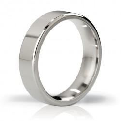 Pierścień erekcyjny...