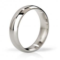 Mystim - Pierścień...