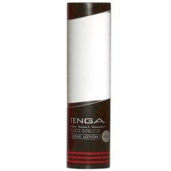 Tenga Hole Lotion WILD -...