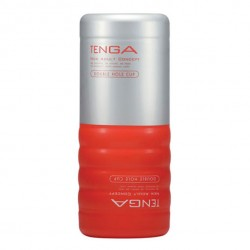 Tenga Double Hole -...