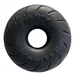 Pierścień - Perfect Fit...