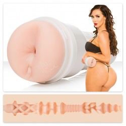 Fleshlight Girls - Tyłek...