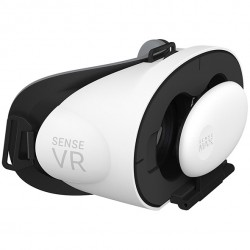 System do VR - SenseMax...