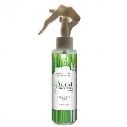 Spray czyszczący akcesoria...