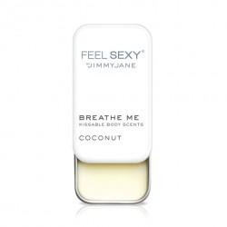Perfumy do ciała -...