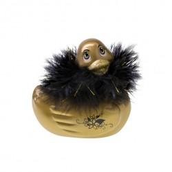 I Rub My Duckie | Paris -...