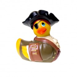 I Rub My Duckie | Pirate -...