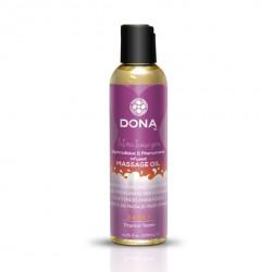 Olejek do masażu - Dona...