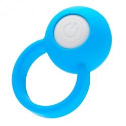 Wibrujący pierścień - Vi-Bo...