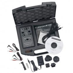 Elektrostymulator -...