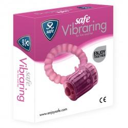 Pierścień wibrujący - Safe...