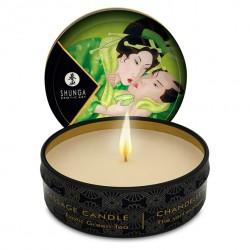 Świeca do masażu - Shunga...