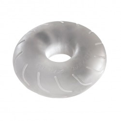 Pierścień na penisa -...