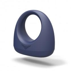 Pierścień smart na penisa -...